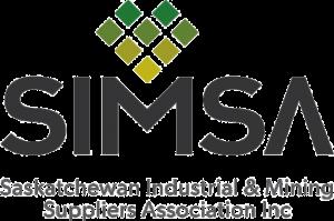 SIMSA Logo